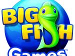 With Big Fish Games, parent company Churchill Downs rakes in the revenue