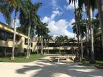 Repossessed Fort Lauderdale office building sold for $7M