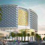 Miami Beach grants first approval to create 800-room convention hotel