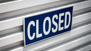 Baker Hughes GE to stop production at Lufkin facility