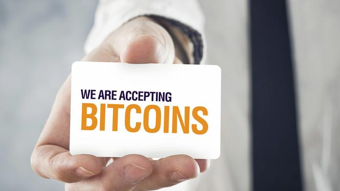 The pros and cons of using bitcoin for payments