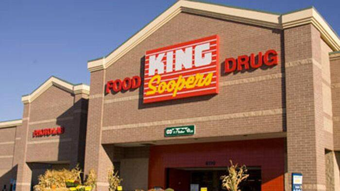 Coupons for king soopers denver
