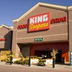 <strong>King</strong> Soopers parent Kroger ends 13-year same-store sales streak