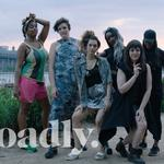 With Broadly, Vice Media looks to shed 'just-us-dudes' persona