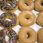Is Krispy Kreme Charlotte-bound? Company vague about new 'presence' here