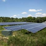 Another N.C. county hits pause button on solar projects