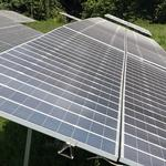 North Carolina's solar industry reacts to dip in growth