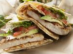 Piada adding second Pittsburgh restaurant