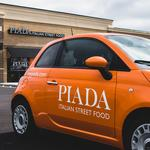 <strong>Piada</strong> now open in Grove City as fast-growing chain continues expansion