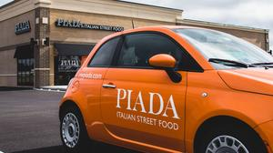 Piada coming to fast-growing Grove City as chain restarts local expansion