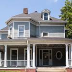 Offers for historic homes come in higher than expected
