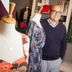 Online fashion retailer brings on new execs as it looks to expand in brick-and-mortar