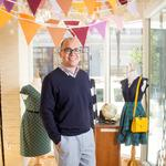 Online retailer ModCloth models new brick-and-mortar concept near Union Square