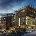Seasoned restaurant, catering operator sought for high-profile Austin Public Library cafe