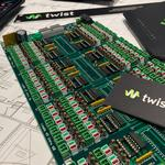 Twist Technology expands reach to New York