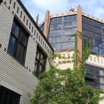 EXCLUSIVE: Heartland Bank scrapping HQ plans at original Port Columbus terminal
