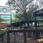 Poof! POW in downtown St. Pete closed after three months