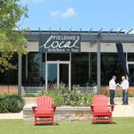 Woodlands restaurateurs launch new neighborhood eatery