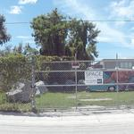 <strong>Goldman</strong> Properties buys Wynwood Doors in Miami for $12 million