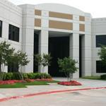 Buchanan Street Partners buys 2-building office complex in Richardson