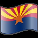 New Arizona election website crashes on primary night
