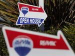 In wake of 'wrongdoing' allegations at Re/Max, NYSE warns of possible delisting