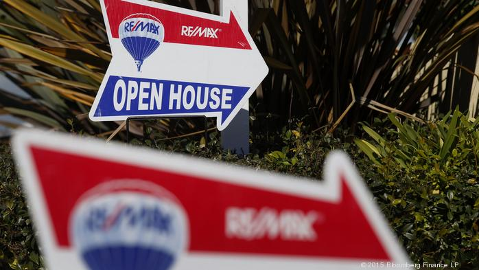 Honolulu ranks high for home sales, price increases in Re/Max report