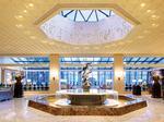 Ritz-Carlton Chicago set to begin a major makeover early in 2016