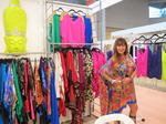 Fashion and accessories sellers suss out what sells at Javits Center