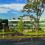 Lab building sells for $104M in substantial suburban deal