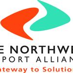 The Northwest Seaport Alliance just became the third-largest cargo gateway in the U.S.
