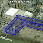 CVB: Convention Center improvements way past due, but goals realistic