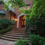 How Birmingham's luxury home market is changing