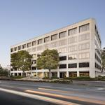 Google goes from renter to owner on YouTube HQ in San Bruno with $88M deal