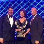 Prominent Memphian wins Tennessee Restaurateur of the Year