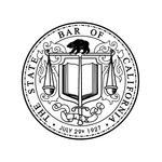 State Bar management shakeup continues with new No. 2 executive
