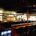 The Family Wash tries to capture 'old' Nashville in new space