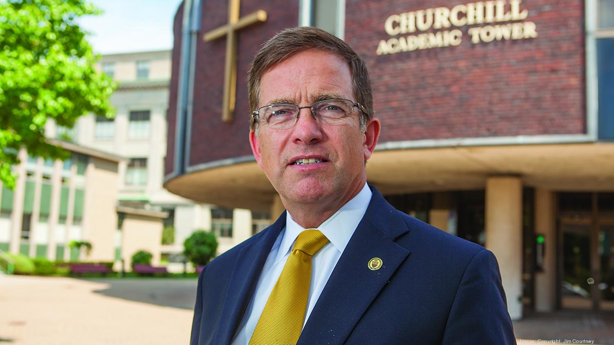 Hoping to become more accessible canisius college cuts tuition by 23 percent buffalo buffalo business first