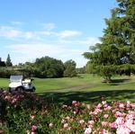 Rocklin takes possession of former golf course