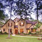Houston homebuilder to expand outside of Texas