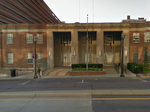 Developer plans hotel in old Clayton police HQ