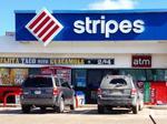 Stripes jumps into San Antonio market with three new locations