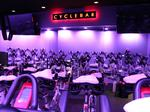 Indoor cycling concept expanding Charlotte-area footprint