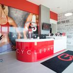 Get ready to spin: Boutique cycling studio coming to Greenwood Village