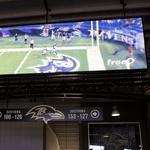 Ravens prepare master plan for M&T Bank Stadium