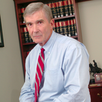 Investigator: Corruption in DeKalb County 'stunning'