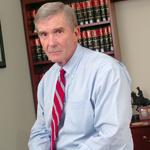 Investigators call level of corruption in DeKalb County 'stunning'
