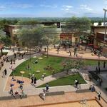 Trademark's $100M Waterside project in Fort Worth lands 8 retailers, restaurants