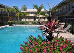 South Tampa apartments sell for $4M