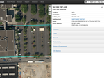 City rejiggers its mapping web site, seeks feedback on new version